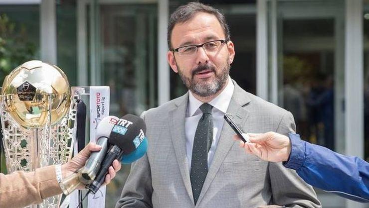 Turquie : plus de 15 000 rapatriés de l'étranger en quarantaine