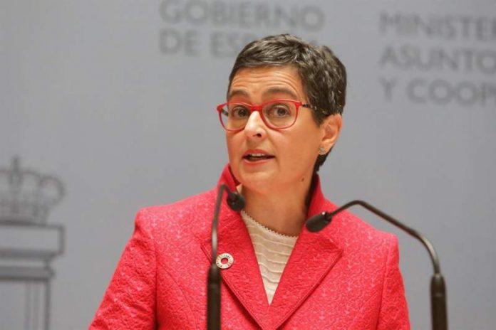 L'Espagne accuse la Turquie d'avoir bloqué des appareils d'assistance respiratoire