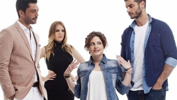 Prochainement sera diffusée la première série turque à la télévision allemande