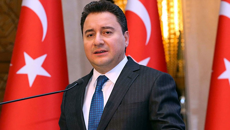Des millions de personnes exclues du paquet économique sur les coronavirus en Turquie