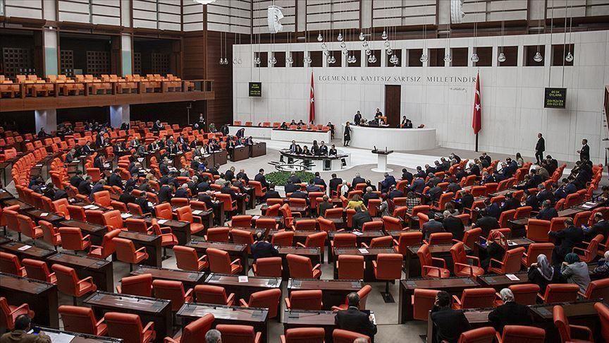 Turquie : une nouvelle loi protégerait les travailleurs de la santé