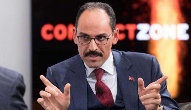 L'Arménie demande l'aide de la Turquie