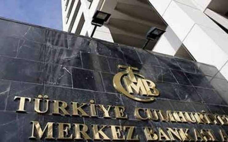 Déficit du compte courant turc en février et de 1,23 milliard de dollars