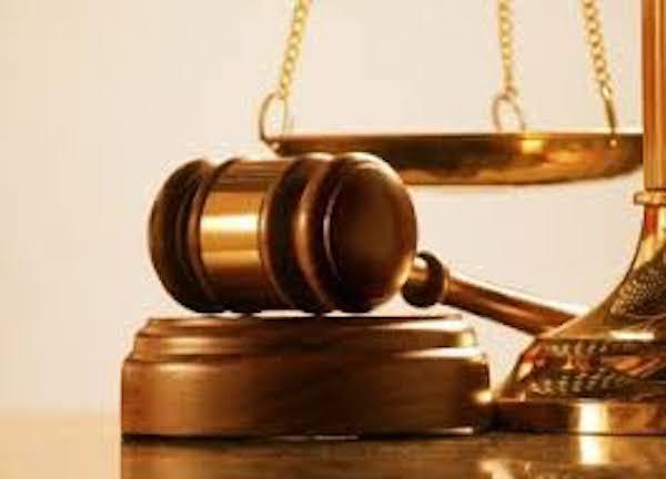 Les arméniens, le juge et l'histoire