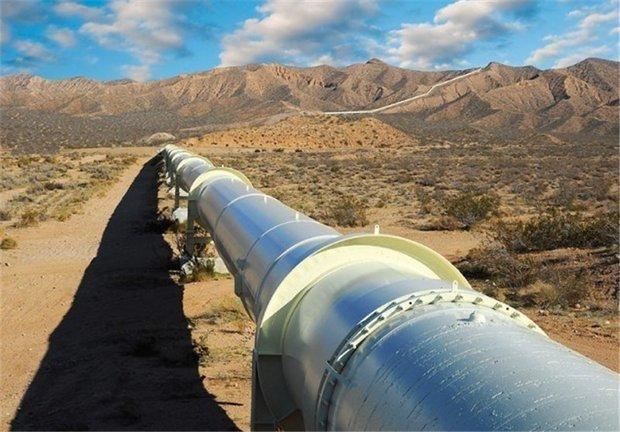 Réparation du gazoduc Iran-Turquie endommagé en Turquie