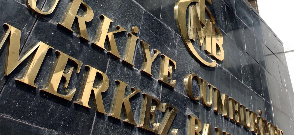 La Turquie s'apprête à baisser les taux d'intérêt malgré la baisse de la livre