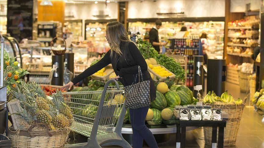 Turquie : l'indice de confiance des consommateurs baisse en avril