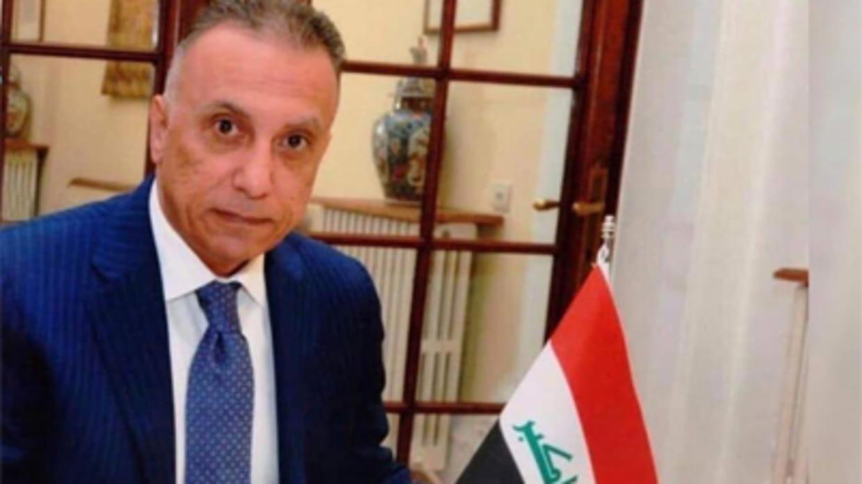 La Turquie apporte son soutien au nouveau gouvernement de l'Irak
