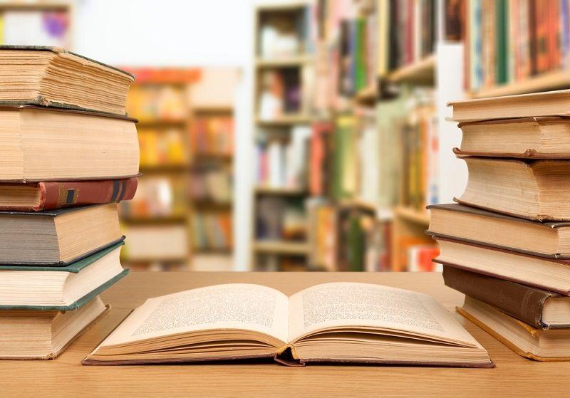 Augmentation des ventes de livres en Turquie