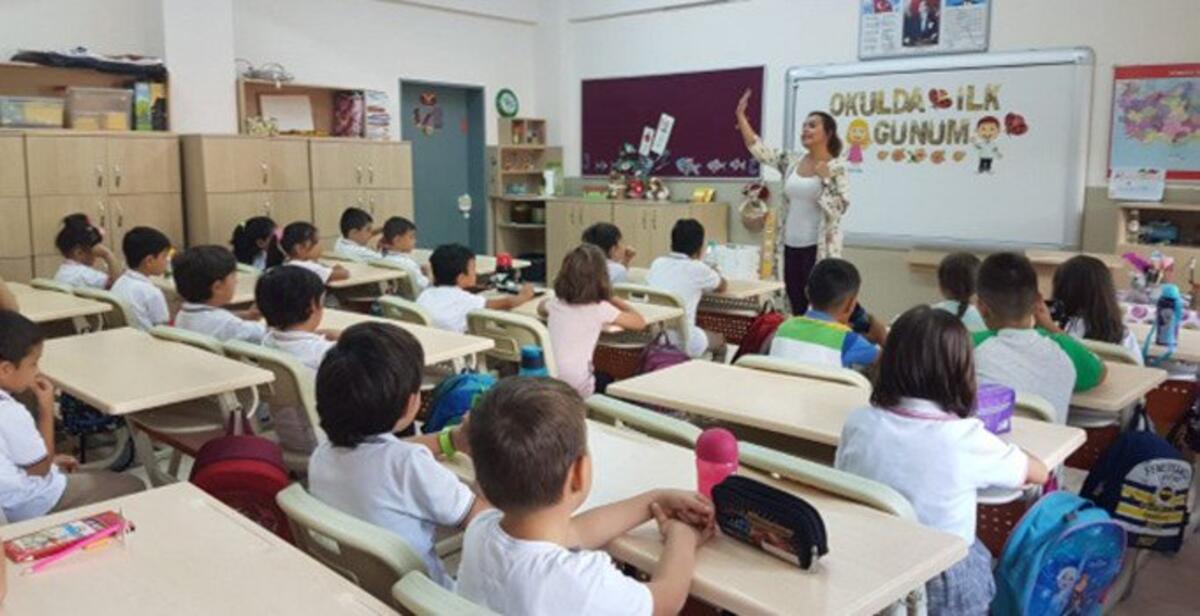 [Coronavirus] La Turquie prolonge la fermeture des écoles jusqu'à la fin mai