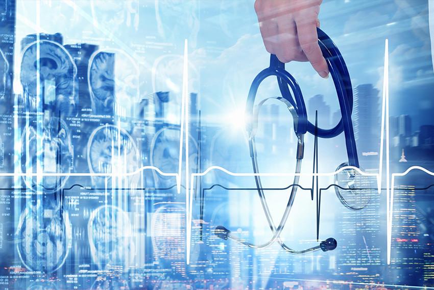 La Turquie assouplit les règles d'exportation des dispositifs médicaux utilisés contre les virus