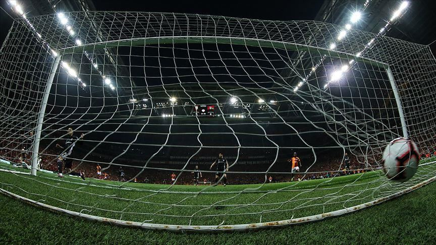 La Turquie va reprendre la ligue de football le 12 juin