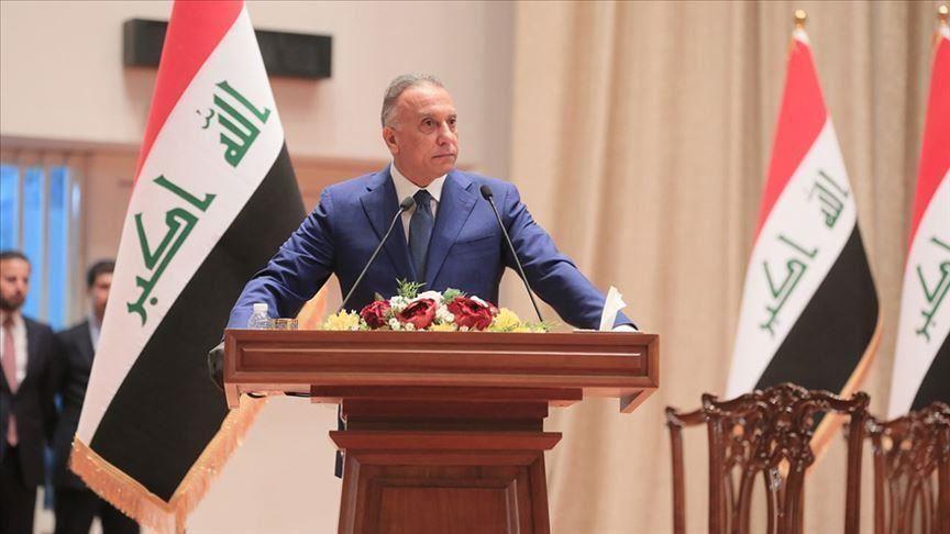 L'Irak cherche à renforcer ses relations bilatérales avec la Turquie