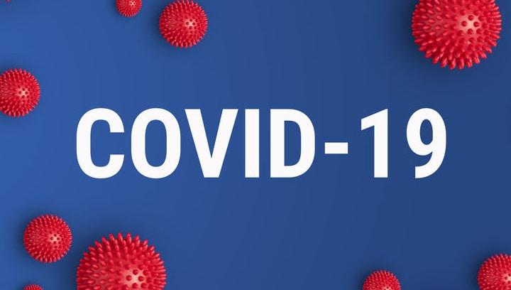 Le président turc déclare que la Turquie et l'UE sur le même bateau dans la lutte contre COVID-19