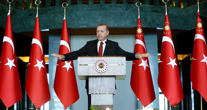Réponse de la Turquie au rapport de l'AFP