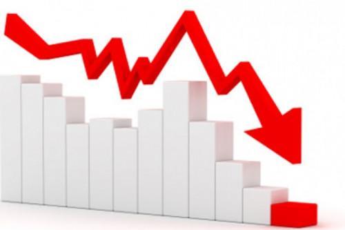 La Turquie annonce une pénurie de liquidités le mois dernier