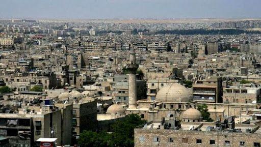 [Syrie] Une explosion secoue une ville tenue par la Turquie