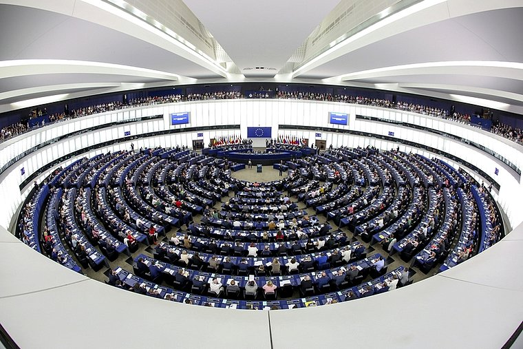 Le Parlement européen supprime les coupes budgétaires pour la Turquie
