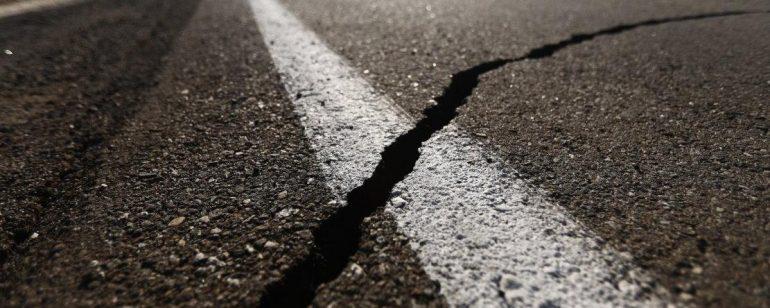 Un séisme de magnitude 4,2 frappe la région méditerranéenne de la Turquie