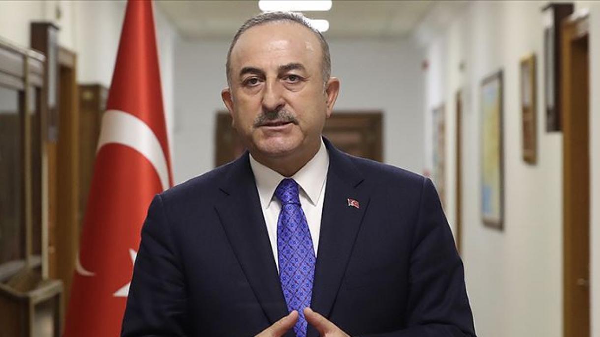 La Turquie négocie avec l'Allemagne, la France et l'Angleterre pour relancer le tourisme