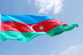 Bon anniversaire Azerbaïdjan