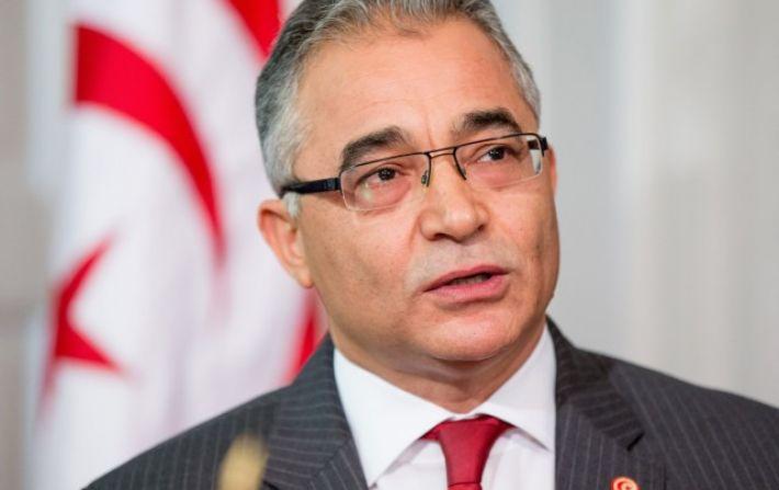 [Tunisie] Mohsen Marzouk demande au ministère des Affaires étrangères de convoquer l'ambassadeur de Turquie