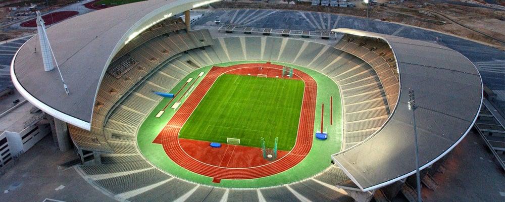La finale de la Ligue des champions ne se jouera pas en Turquie