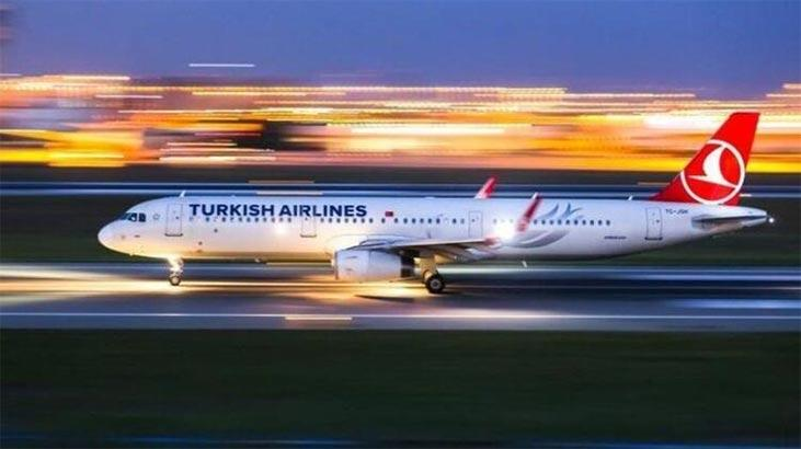 Turquie : les vols intérieurs reprendront à partir du 1er juin
