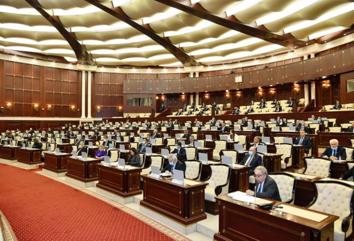 Un accord militaire a été adopté entre l'Azerbaïdjan et la Turquie