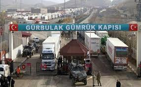 L'Iran et la Turquie rouvrent un passage frontalier clé pour le commerce après 3 mois d'interruption pour COVID-19