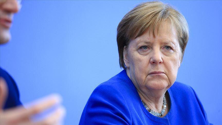 Berlin « attend les conseils de l'UE » avant de décider de lever ou non l'avertissement aux voyageurs turcs