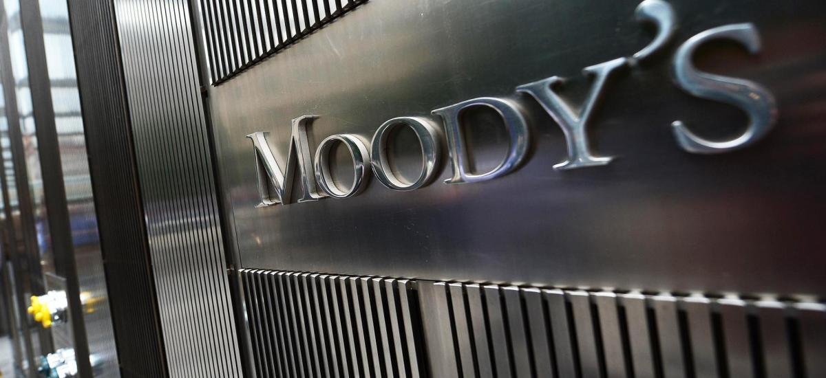 Moody's voit une forte augmentation des prêts problématiques de la Turquie et réduit les prévisions économiques