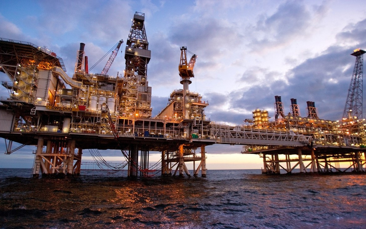La Turquie achète plus de gaz azéri, réduisant ainsi sa dépendance à l'égard de la Russie et de l'Iran