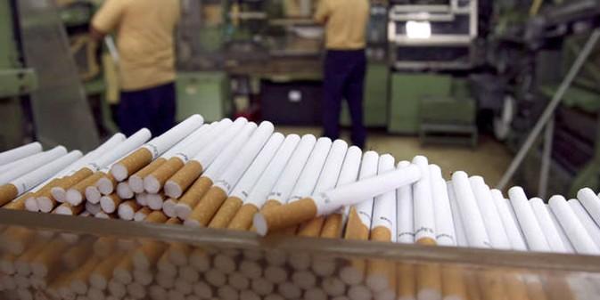 Erdoğan annonce de nouvelles taxes sur le tabac et fait exploser l'industrie