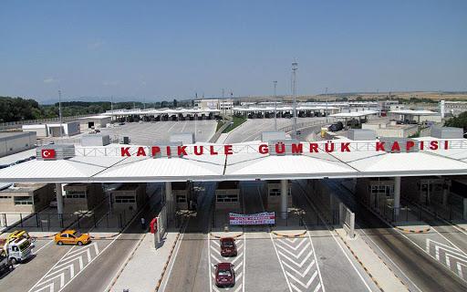 Turquie : Levée de la quarantaine de 14 jours pour les ressortissants turcs venant de l'étranger