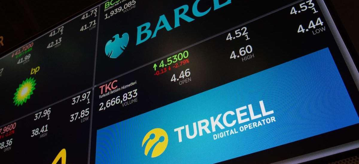 Turkey Wealth Fund achète Turkcell, renforçant ainsi son rôle dans l'économie du pays