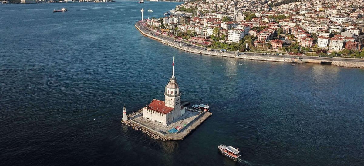 L'Allemagne déclare que la Turquie figure parmi les zones à risque de COVID-19 et qu'il est nécessaire de mettre en quarantaine