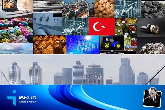 Selon un économiste, le taux de chômage en Turquie est de 23%, défiant les chiffres officiels