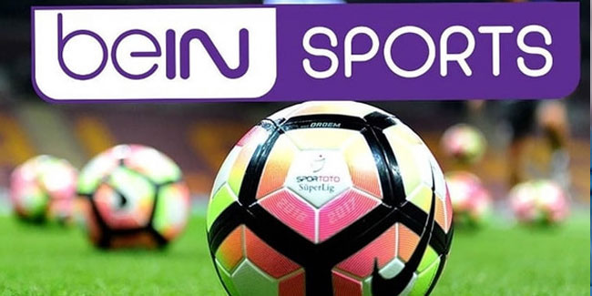 beIN SPORTS distribue plus de 100 millions de TL aux équipes de Süper Lig