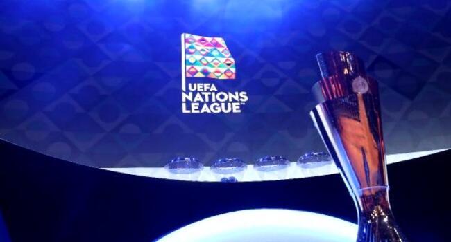 Le nouveau calendrier de la Turquie en UEFA Nations League dévoilé