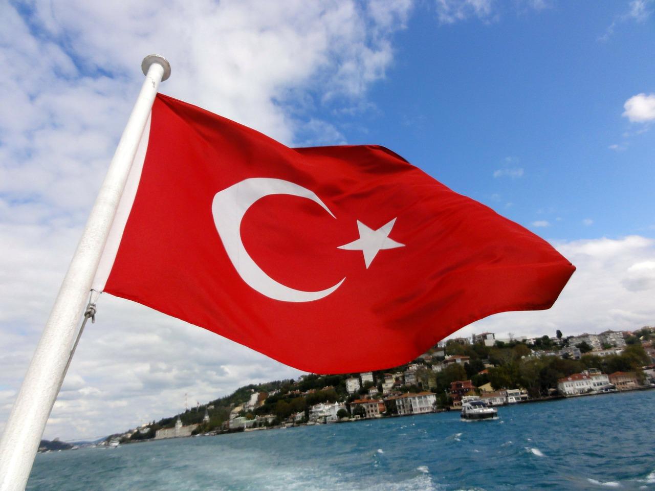 [Rapport UE] Les restrictions d'entrée de l'UE pour la Turquie restent en place
