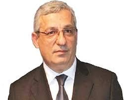 Entretien avec l'Ambassadeur de Turquie en France, M. Ismail Hakki Musa