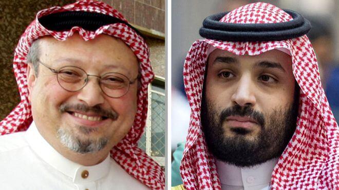 Assassinat de Khashoggi : un procès par contumace s'ouvrira vendredi en Turquie