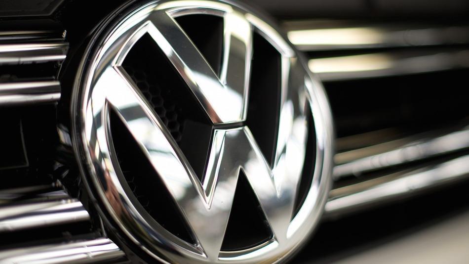 VolksWagen décide de ne pas construire une usine en Turquie