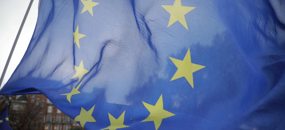 L'UE pourrait révoquer l'accord douanier avec la Turquie en cas d'augmentation des transgressions