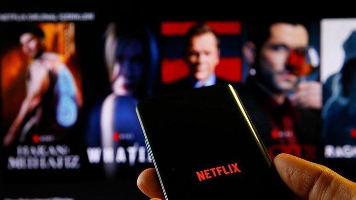 Netflix nie les informations selon lesquelles il se retirerait de Turquie