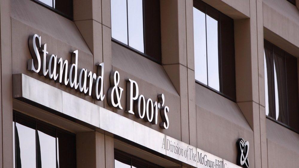 Standard & Poor's confirme les notations de crédit de la Turquie