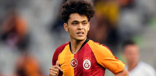 Le LOSC sur la piste d'un jeune joueur Turc
