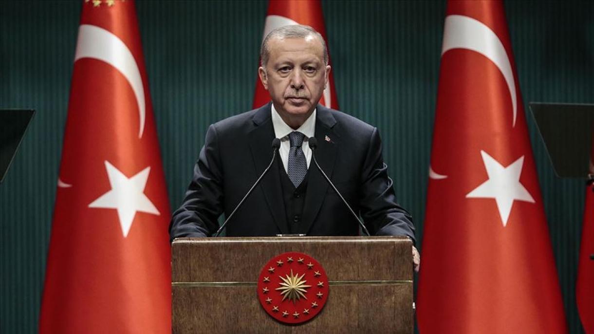 La Turquie présente ses condoléances au Liban