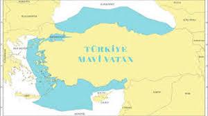 ANALYSE - Le statut de l'île de Meis selon la Convention des Nations unies sur le droit de la mer